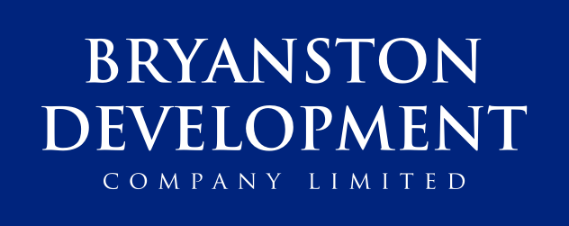 A Specialist Developer of Homes & Apartments in London